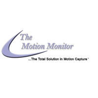 Innovative Sports Training The Motion Monitor