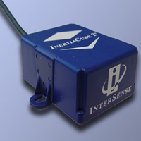 InterSense InertiaCube2+