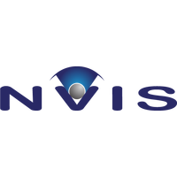 NVIS Logo