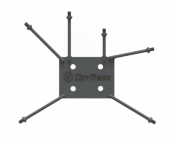 OptiTrack Rigid Body Base