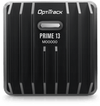 OptiTrack Prime 13 AimAssist