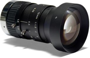 OptiTrack Prime Lens