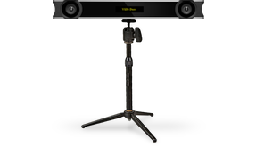 OptiTrack V120:Duo Tripod