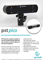 PS Tech PICO Brochure