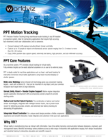 WorldViz PPT Brochure