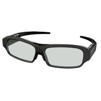 Xpand 3D Glasses Lite