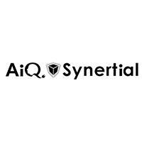 About AIQ Synertial
