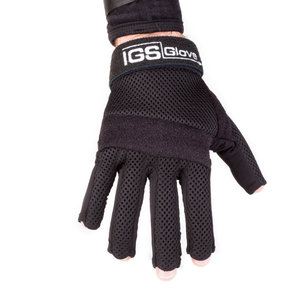 synerial IGS-Glove
